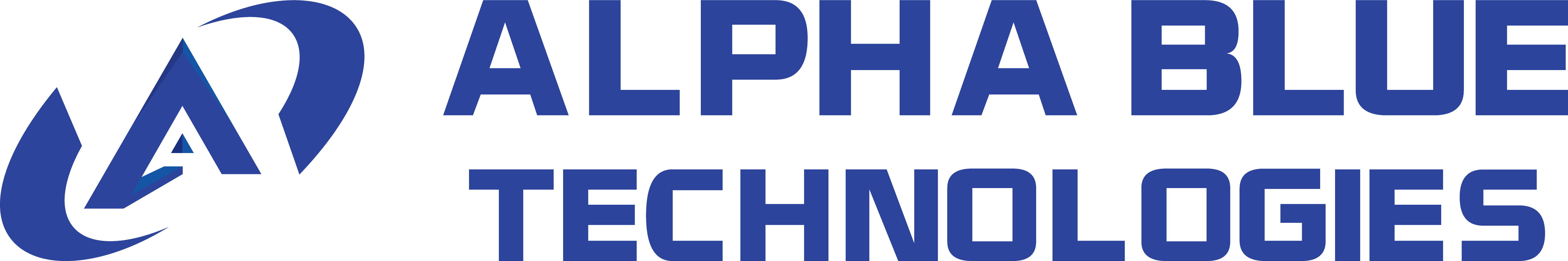 Alpha Blue Technologies, LLC